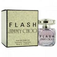 Jimmy Choo Jimmy Choo Flash Perfume