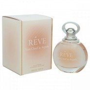 Van Cleef & Arpels Reve Perfume