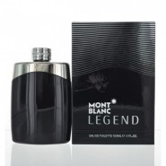 MontBlanc Legend for Men