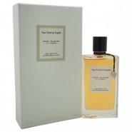 Van Cleef & Arpels Rose Velours Perfume