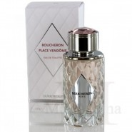 Boucheron Boucheron Place Vendome For Women