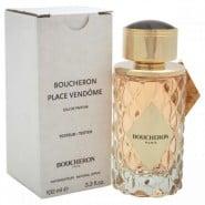 Boucheron Place Vendome Perfume