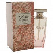 Pierre Balmain Extatic Balmain Perfume