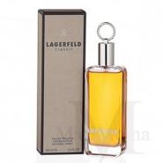 Karl Lagerfeld for Men EDT Spray