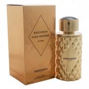Boucheron Place Vendome Elixir Perfume