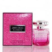 Jimmy Choo Jimmy Choo Blossom For Women