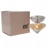 MontBlanc Mont Blanc Lady Emblem Perfume
