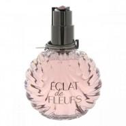 Lanvin Eclat De Fleurs Perfume
