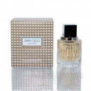 Jimmy Choo Jimmy Choo Illicit For Women
