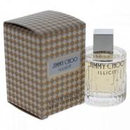 Jimmy Choo Illicit Perfume Mini Splash