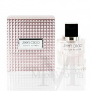 Jimmy Choo Jimmy Choo Illicit Flower EDT Spray