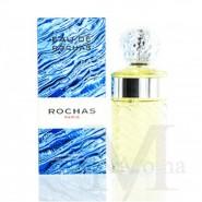 Rochas Eau De Rochas For Women