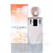 Rochas Eau De Rochas Sensuelle For Women