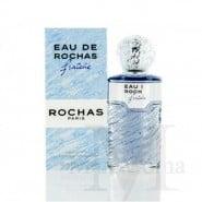 Rochas Eau De Rochas Fraiche For Women