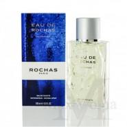 Eau De Rochas Homme by Rochas