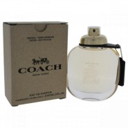 Coach Coach New York Perfume