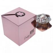 Mont Blanc Lady Emblem Elixir Perfume