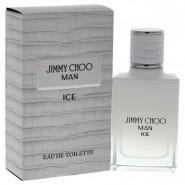 Jimmy Choo Jimmy Choo Man Ice Cologne
