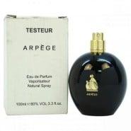 Lanvin Arpege Perfume