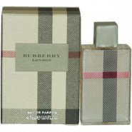 Burberry Burberry London Perfume