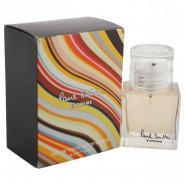 Paul Smith Paul Smith Extreme Perfume