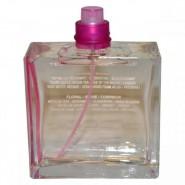 Paul Smith Paul Smith Perfume