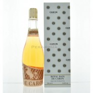 Caron Royal Bain De Caron for Unisex