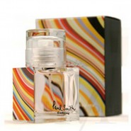 Paul Smith Paul Smith Extreme For Women