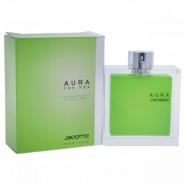 Jacomo Aura Cologne