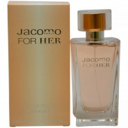Jacomo Jacomo For Her Perfume