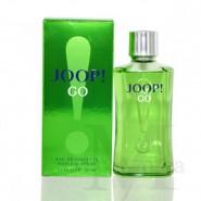 Joop Go by Joop