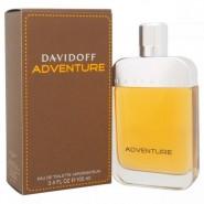 Zino Davidoff Davidoff Adventure Cologne