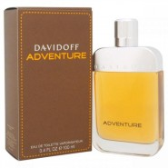 Davidoff Adventure Cologne EDT Spray