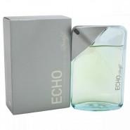 Davidoff Echo Cologne EDT Spray