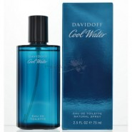 Davidoff Cool Water for Men