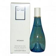 Zino Davidoff Cool Water Perfume