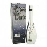 Jennifer Lopez Glow After Dark Perfume