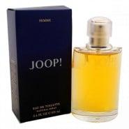 Joop! Joop! Perfume
