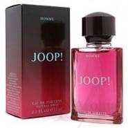 Joop Homme by Joop