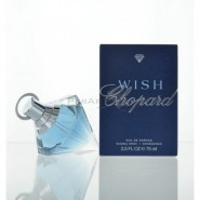 Chopard Wish for Women