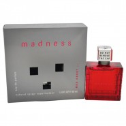 Chopard Madness Perfume