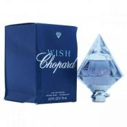 Chopard Wish Perfume