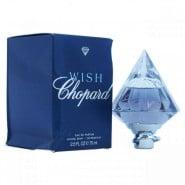 Chopard Wish EDP Spray