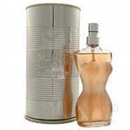 Jean Paul Gaultier Classique For Women