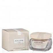 Elie Saab Elie Saab Hand and Body Cream