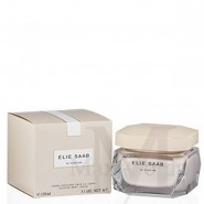 Elie Saab Elie Saab Hand and Body Cream