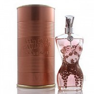 J.P.G. Jean Paul Gaultier Classique For Women