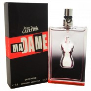 Jean Paul Gaultier Madame Perfume