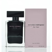 Narciso Rodriguez Narciso Rodriguez For Women
