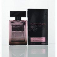 Narciso Rodriguez For Her Musc Collection for Women